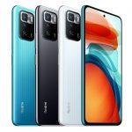Xiaomi Poco X3 Gt Price In Pakistan Specifications