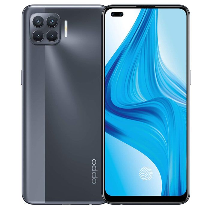 Oppo F17 Pro Price in Pakistan Features Colors