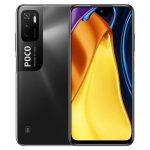 Xiaomi Poco M3 Price in Pakistan Specs Features