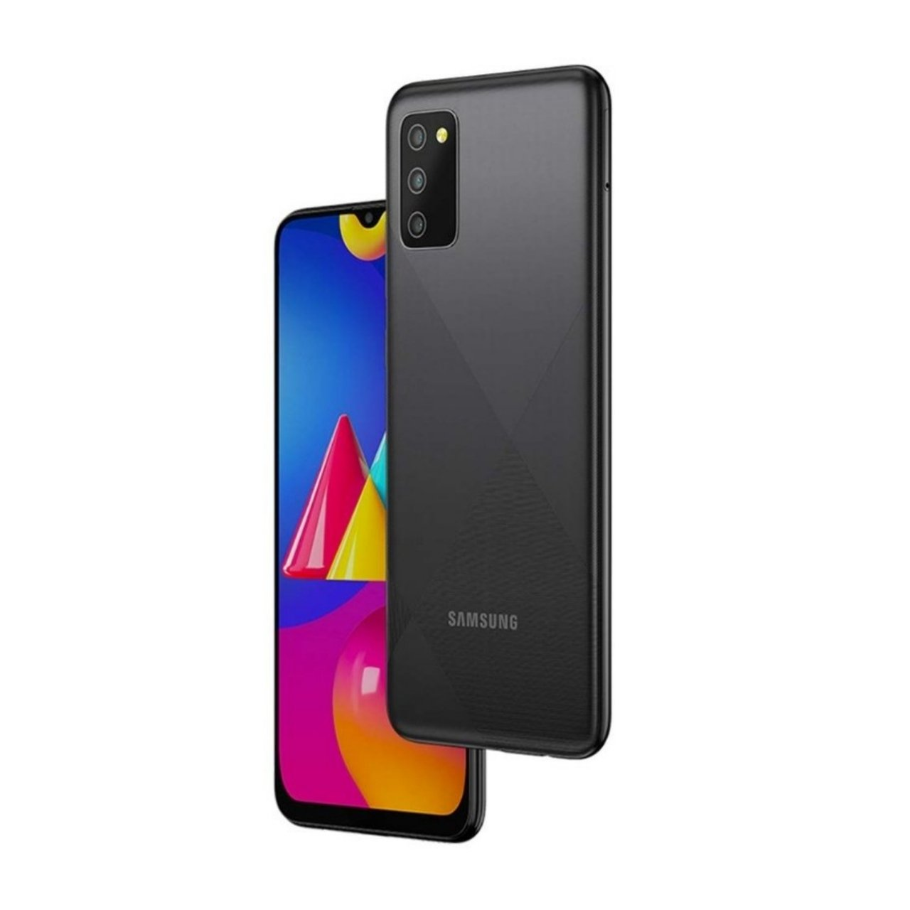 Samsung Galaxy A03s Price in USA Features Specifications