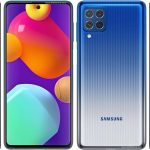Samsung Galaxy M62 Price in Pakistan Specifications