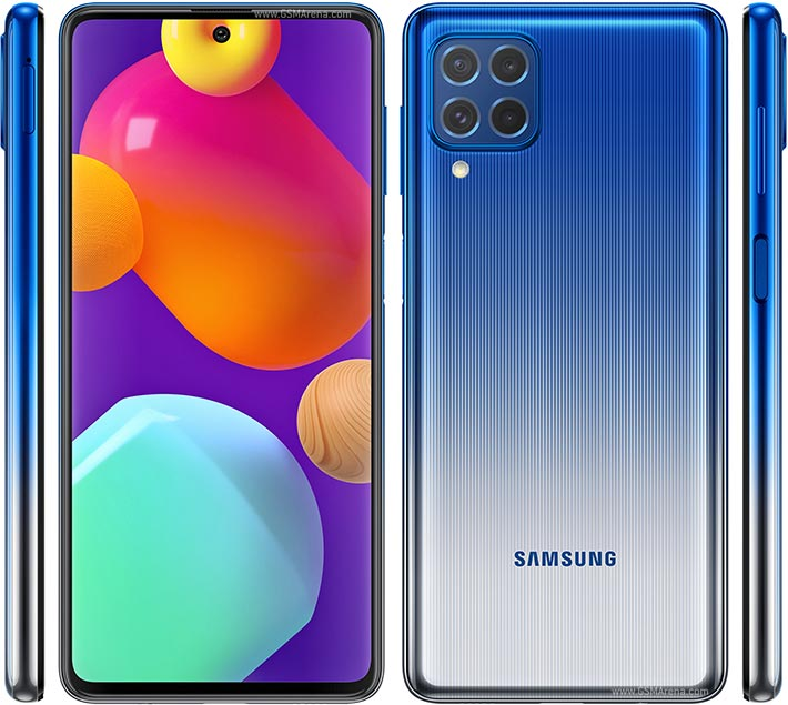 Samsung Galaxy M6 Price in USA Specs Features Availability