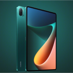 Xiaomi Mi Pad 5 Pro Price in USA