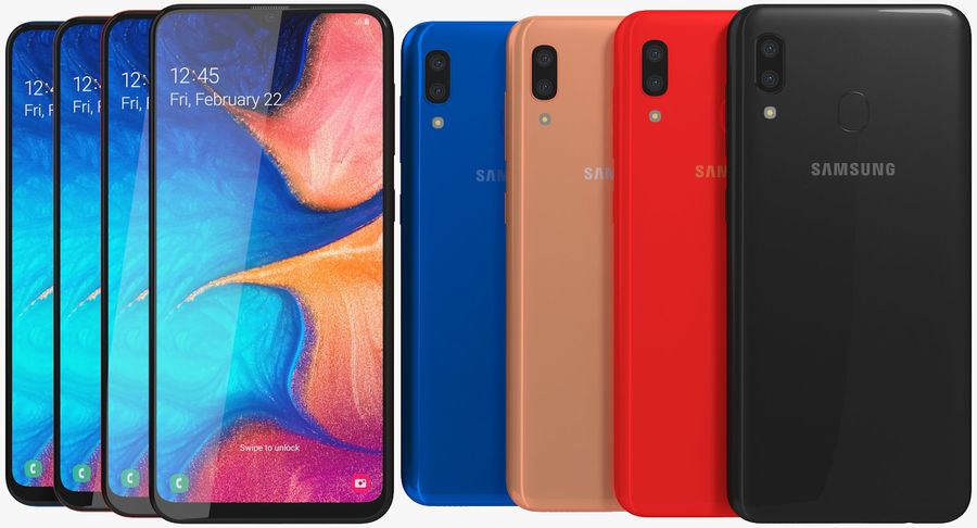 Samsung Mobile Prices in USA Features Specifications