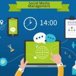 10 Best Social Media Management Software 2021